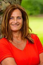 Helga Snijders (Sales employee)