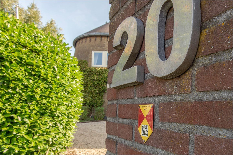 Bekijk foto 6 van Schaikseweg 20