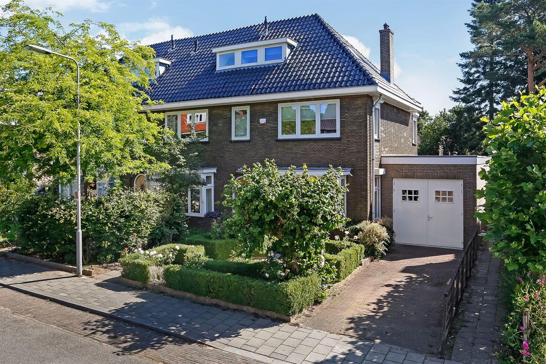 Bekijk foto 3 van Mauvestraat 10