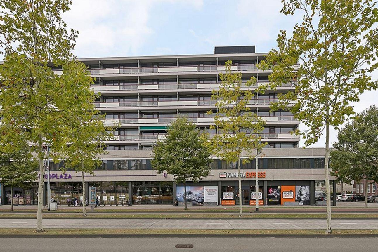 Bekijk foto 1 van Bomanshof 291