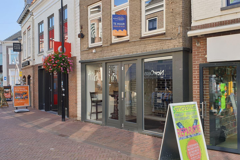 Bekijk foto 2 van Hoofdstraat 9