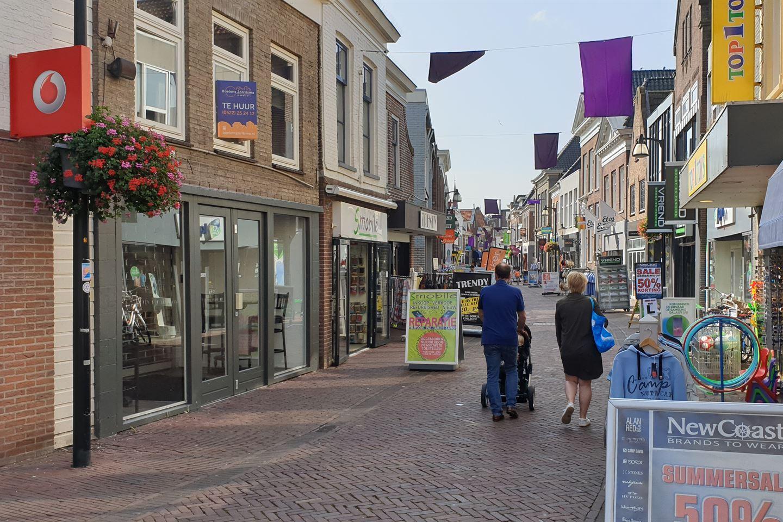 Bekijk foto 4 van Hoofdstraat 9