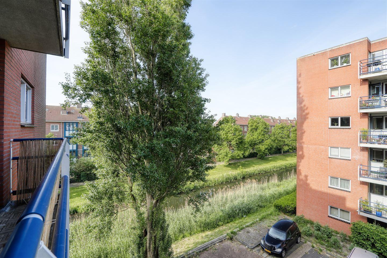 Bekijk foto 2 van Krijn Breurstraat 16