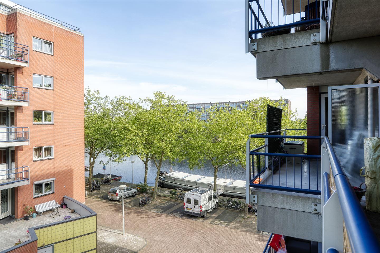 Bekijk foto 3 van Krijn Breurstraat 16