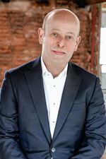 R. Timmermans - NVM-makelaar