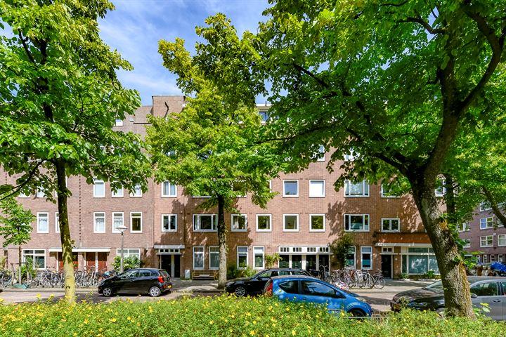 Crynssenstraat 34 II