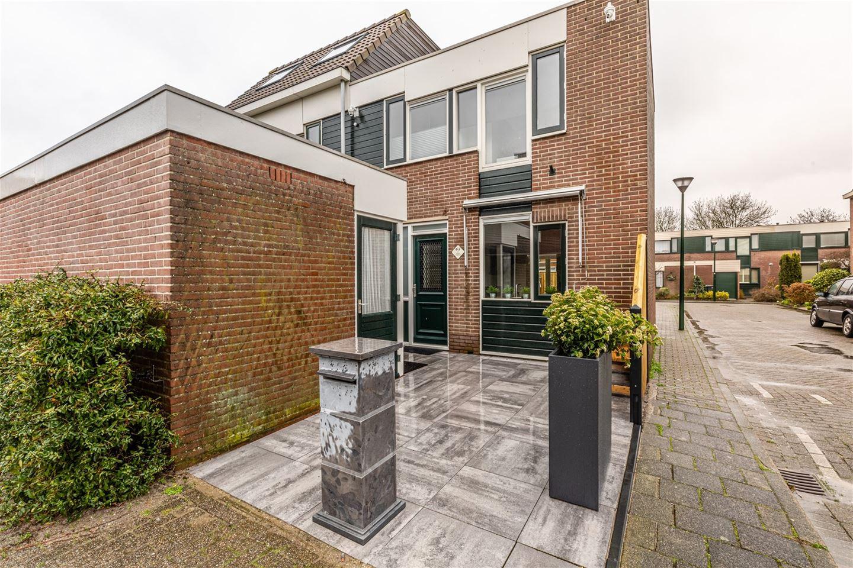 Bekijk foto 1 van Waardijnstraat 63