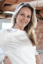 R. Joris-Kolkman - Secretaresse
