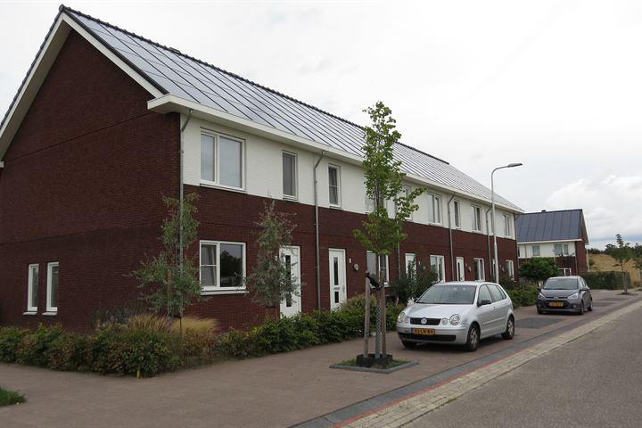 Willem Neerfeldtstraat 43