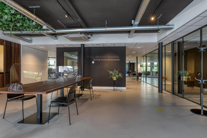 Bekijk foto 1 van Laanstraat 124
