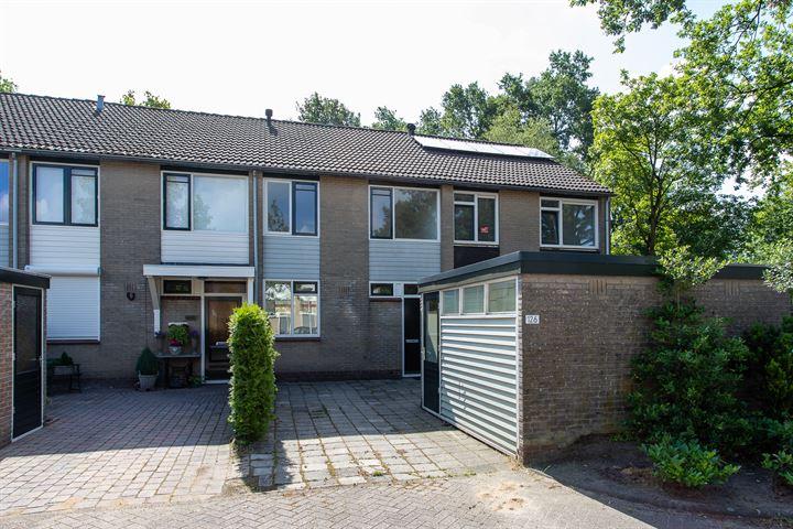Zandhorstlaan 126