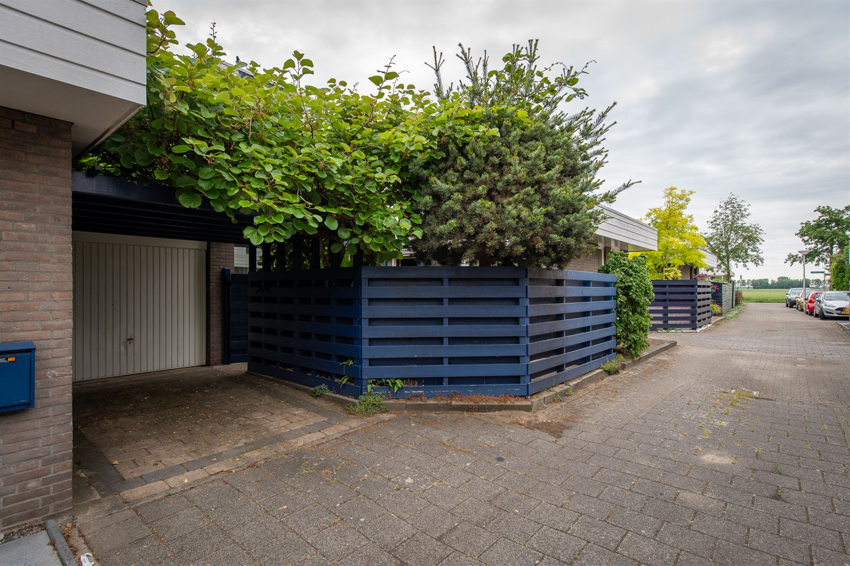 Bekijk foto 2 van Jeltje de Bosch Kemperstraat 71