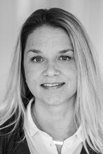 Nicolette Kooijman ()