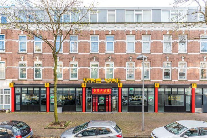 Atjehstraat 90, Rotterdam