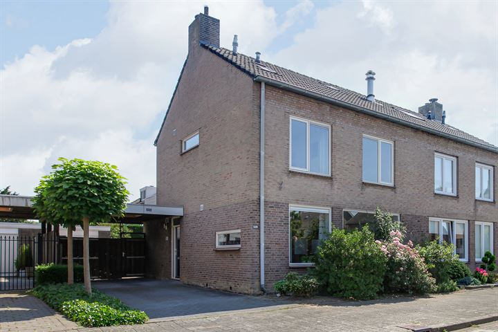 Aldenhof 6009