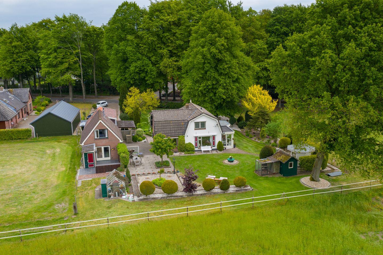 Bekijk foto 2 van Ottenweg 57