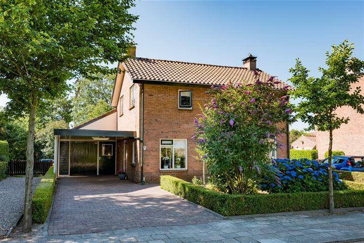 Jan de Jagerweg 46 -01