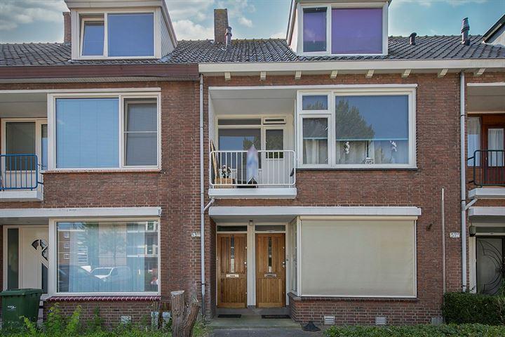 C.D.Tuinenburgstraat 53 B