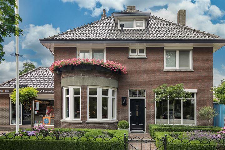 Lepelstraat 9