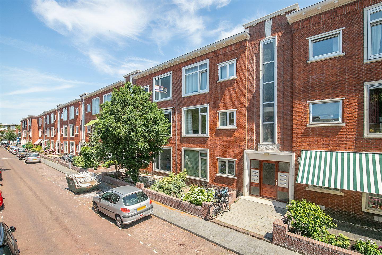 Bekijk foto 3 van Jaarsveldstraat 76
