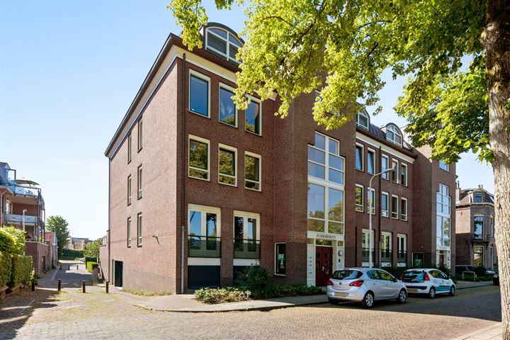 Vispoortstraat 9