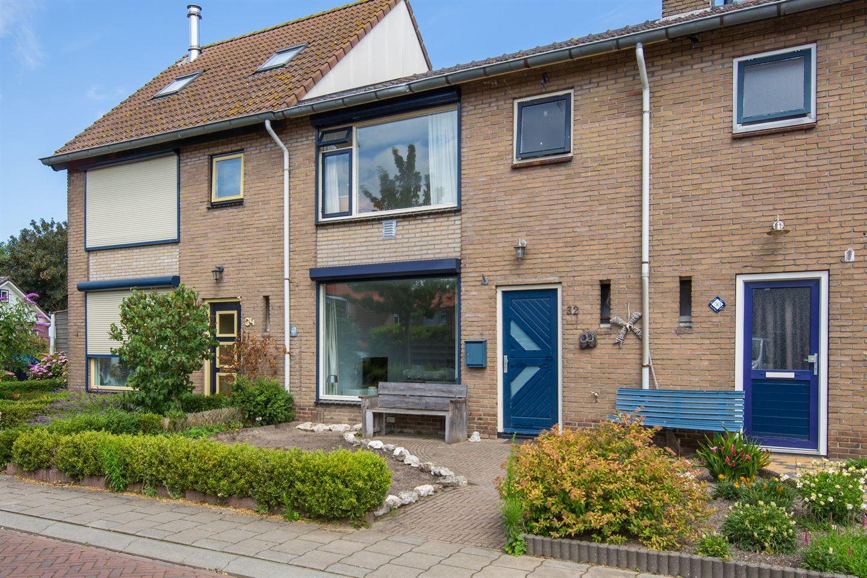 Bekijk foto 1 van Molenstraat 32