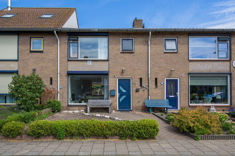 Bekijk foto 3 van Molenstraat 32