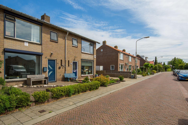 Bekijk foto 5 van Molenstraat 32