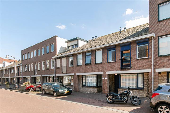 Kanaalstraat 68 B