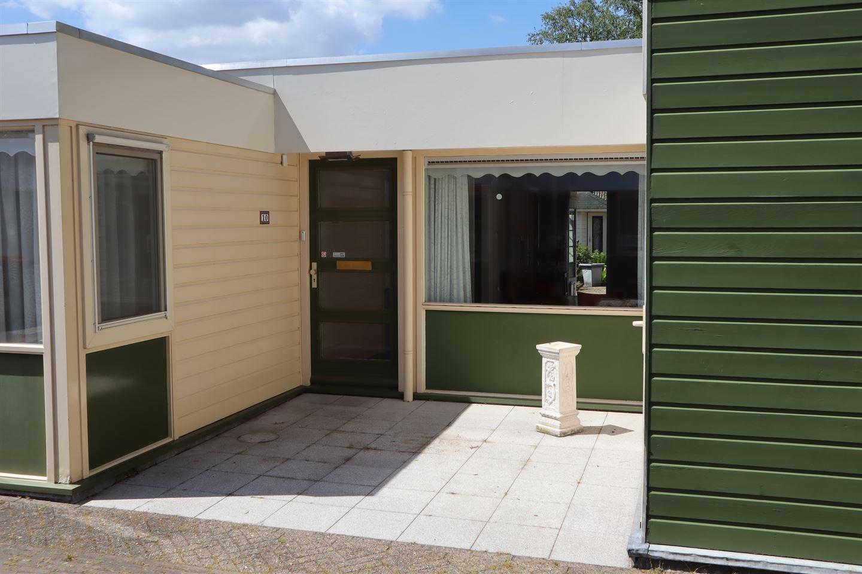 Bekijk foto 1 van Kloosterhof 10