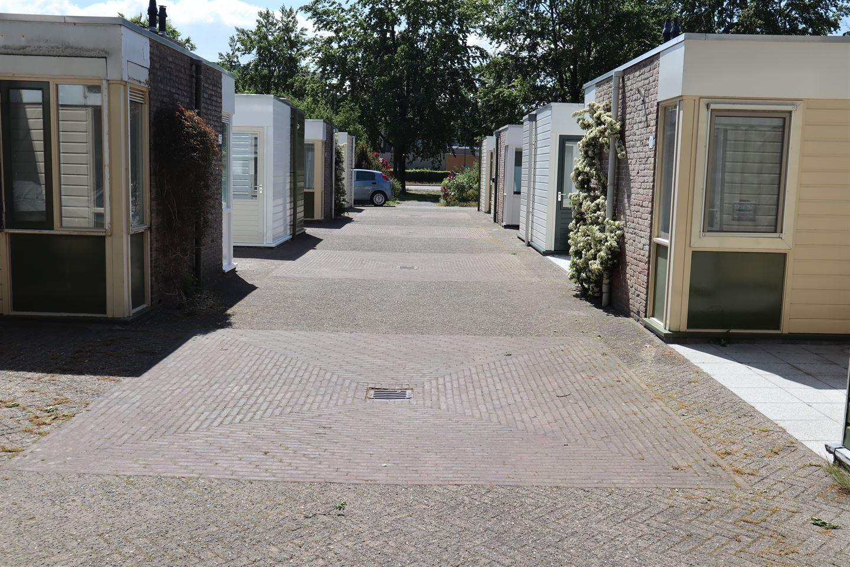 Bekijk foto 2 van Kloosterhof 10