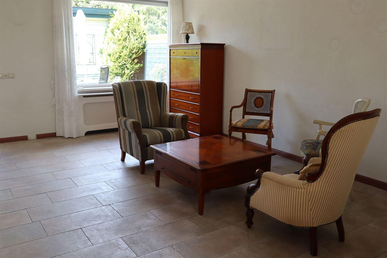 Bekijk foto 3 van Kloosterhof 10
