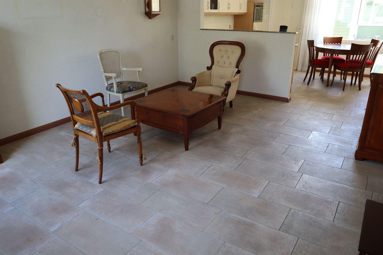 Bekijk foto 4 van Kloosterhof 10