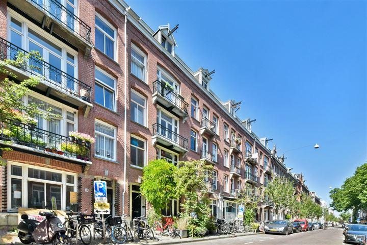 Rustenburgerstraat 336 -2