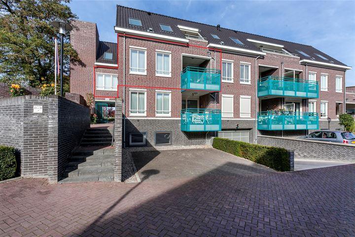 Park Hoogstraaten 26