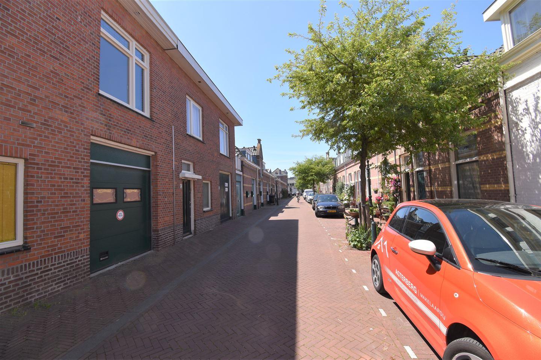 Bekijk foto 2 van Lynckerstraat 5