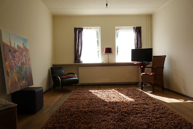Verkocht Achterstraat 18 9693 Cx Bad Nieuweschans Funda