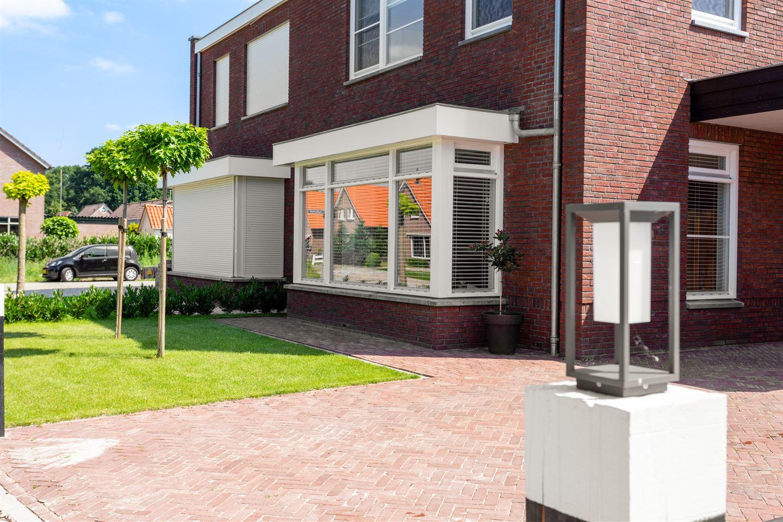 Bekijk foto 2 van Schippersstraat 19