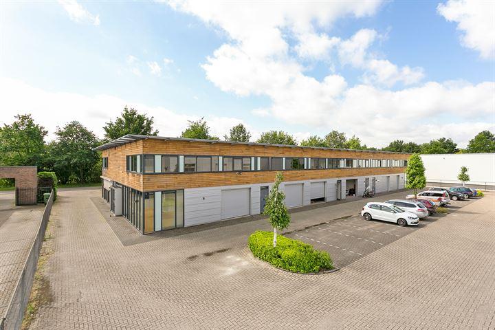 Schootense Loop 4 L, Helmond