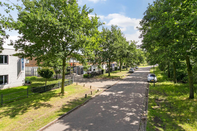 Bekijk foto 2 van Schootense Loop 4 l