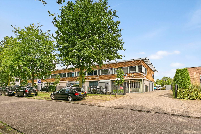 Bekijk foto 5 van Schootense Loop 4 l