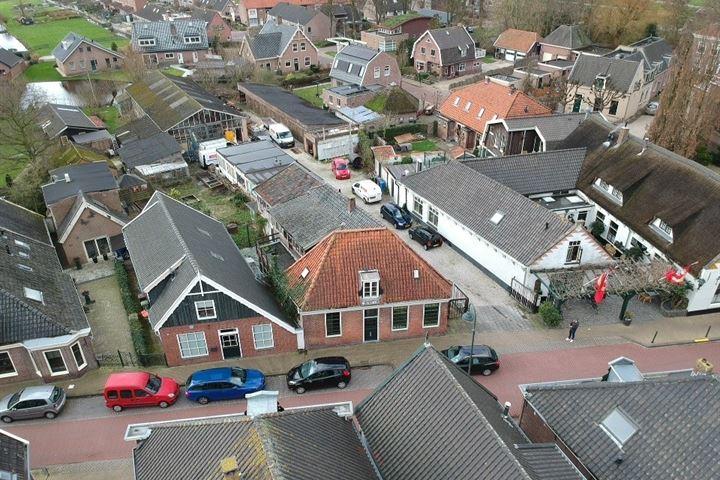 Dorpsstraat 46 48