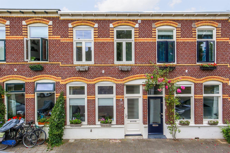 Bekijk foto 1 van Derde van Hezewijkstraat 11