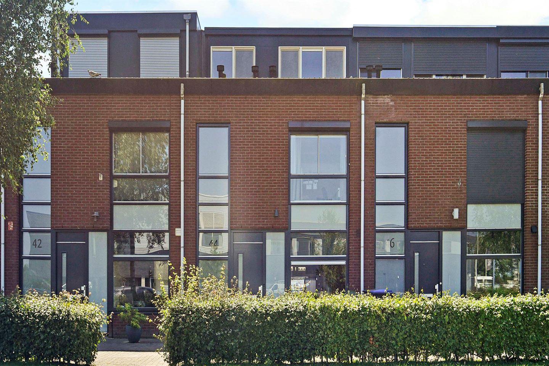 Bekijk foto 1 van Saasveldstraat 44