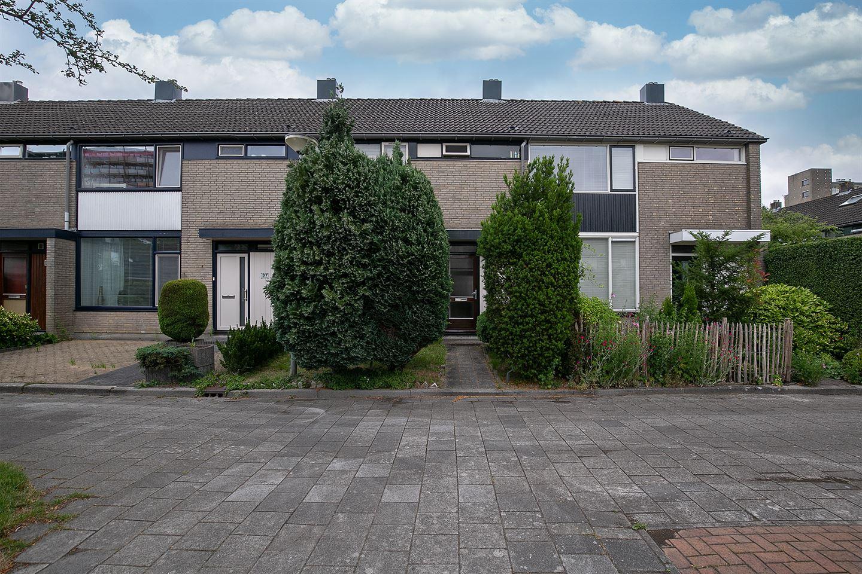 Bekijk foto 1 van Briljantstraat 35
