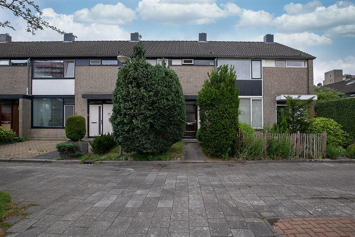 Briljantstraat 35