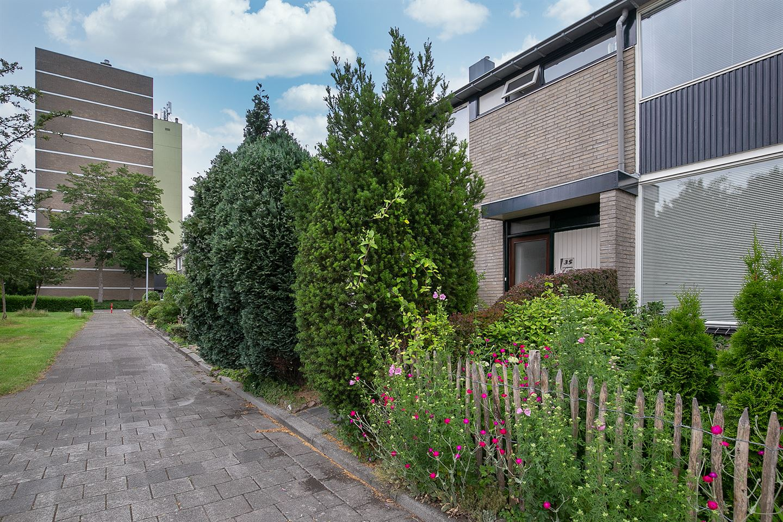 Bekijk foto 3 van Briljantstraat 35
