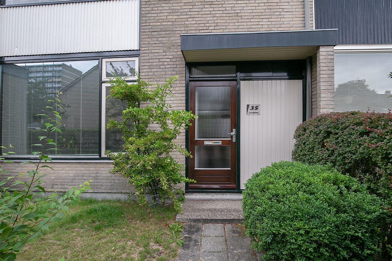 Bekijk foto 4 van Briljantstraat 35