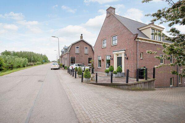 Willem van der Veldenweg 33 a