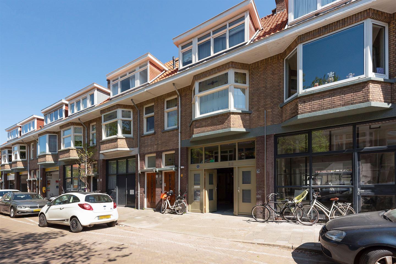 Bekijk foto 1 van Sinaasappelstraat 159